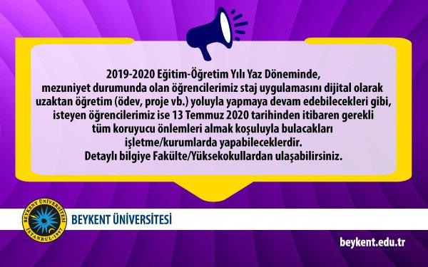 staj-duyurusu-2019-20